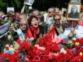 В ОУН к 9 мая  готовят акцию Смертный полк