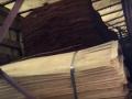 В Черновицкой области задержали контрабанду на два миллиона