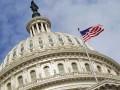 В США объявили о создании комиссии по расследованию событий 6 января