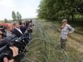 Порошенко: У Грузии и Украины общий агрессор - РФ