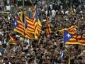 В испанской Каталонии сегодня проходят местные выборы
