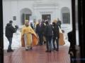 ПЦУ готова сотрудничать с другими христианскими церквями - Епифаний