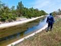 В Крыму нашли мертвой 6-летнюю девочку: подозревают убийство