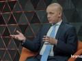 Через 50 лет коррупции в Украине не будет – замглавы антикоррупционного суда