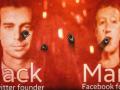 ИГИЛ опубликовал ролик с угрозами основателям Facebook и Twitter