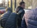 В Мариуполе иностранец переправлял девушек в бордели Турции