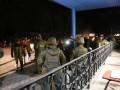 Угрожали вырезать семьи полицейских: Аброськин рассказал подробности стычек под Славянском