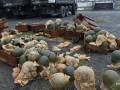 В Армении уточнили данные о потерях в Карабахе