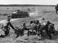 В Польше обнаружены несколько тысяч останков тел советских солдат