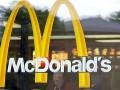 Американец требует от McDonald's $1,5 млн компенсации за моральный ущерб