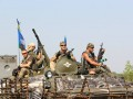 Американцы снимут фильм об АТО на Донбассе