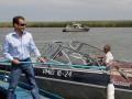 МИД Украины назвал визит Медведева в Крым