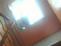 В Луцке студент прыгнул с 9 этажа и повис на руках полицейского