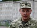 Порошенко принял рапорт Гелетея об отставке