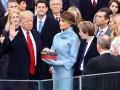 Трампу организуют его собственную виртуальную инаугурацию