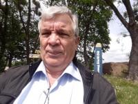Адвокат Савченко отказался защищать нардепа