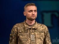 Озвучена вероятная причина самоубийства летчика-героя Волошина - СМИ