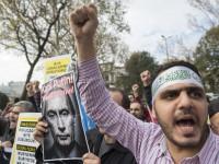Россия готовится к большой войне с Турцией - Фельгенгауэр