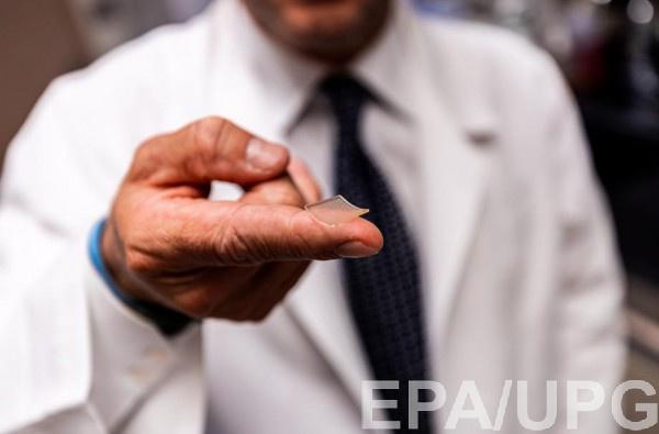 В Турции продвинулись в разработке вакцины от коронавируса