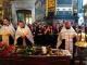 Во Владимирском соборе прощаются с Иваном Драчем