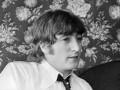 Джону Леннону могло исполниться 78: Лучшие фильмы о музыканте