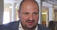 В каких банках хранят деньги народные депутаты Украины