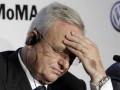 В Германии предъявлены обвинения пяти участникам дизельгейта
