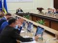 Украинским бюджетникам повысят зарплаты - проект решения Кабмина