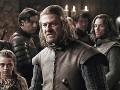 Игра престолов: кто будет рулить миром в 2030 году