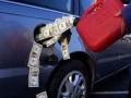 Эксперты прогнозируют скачок цен на бензин в Украине