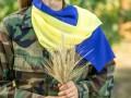 Ветеранов в Украине трудоустраивают по специальной программе