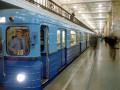 Одну из самых оживленных станций столичного метро закроют