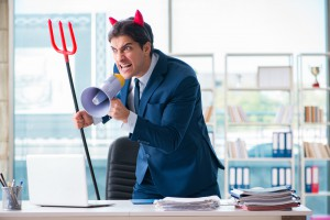 Имеют ли право работодатели штрафовать своих сотрудников