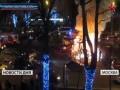 В автокатастрофе в Москве погиб вице-премьер Дагестана
