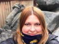 Убийство Ганздюк: Задержан Павловский, обыски у Магнера и Рищука