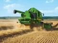 В Украине ускорился спад в сельском хозяйстве