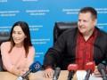 Филатов назвал цену переименования Днепропетровска