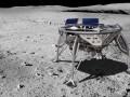Израильская частная компания в 2017-м отправит на Луну свой ровер