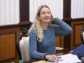 Минздрав в ближайшее время может рассмотреть вопрос объявления эпидемии кори в Украине