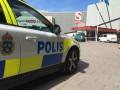 В шведской школе произошел взрыв