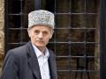 Московский суд подтвердил, что запрет на въезд в Крым Джемилеву - законен