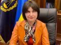 Венедиктова пожаловалась президенту на прокурорские зарплаты