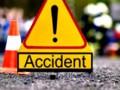 В Гане при столкновении двух автобусов погибли 17 человек