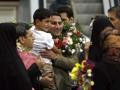 Власти Ирана казнили вернувшегося из США физика-ядерщика