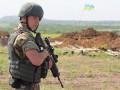 Сутки на Донбассе: 34 обстрела, один раненый