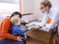 МОЗ объяснил, какие лекарства в больнице будут выдавать бесплатно
