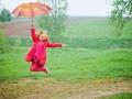 Погода на неделю: в Украине потеплеет