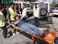 Теракт в Кабуле: ответственность взяло ИГИЛ