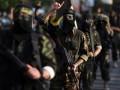 Время террора: Как Европа пытается справиться с джихадистами