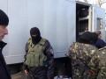 Боевики ДНР передали Украине 20 заключенных